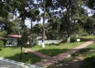 bungalow evlerimiz