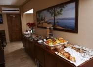 �stanbul Inn Hotel