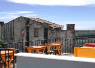 The Beyo�lu House