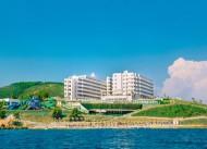 Amara Island Bodrum Elit Hotel