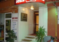 Otel D�zce