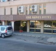 Ege Güneş Hotel