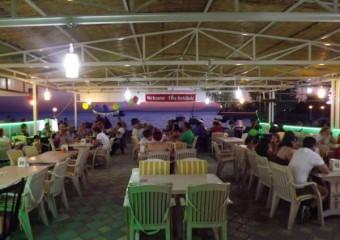 Çakır Cafe & Bar & Restaurant