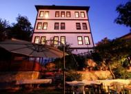 Do�a Resort & Spa