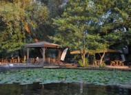 Green Blue Park