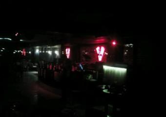 Veni Vidi Bar