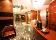 Sv Boutique Hotel