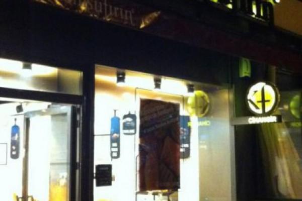 Beyolu restoranlar yemek yenilecek yerler for Ottopera hotel