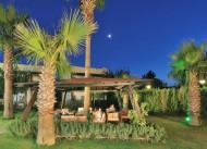 Bitez Garden Life Hotel