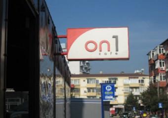 on1 Cafe