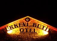 T�rkevi Butik Otel