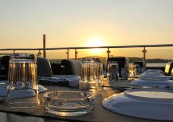 Liman Restaurant - Ayval�k