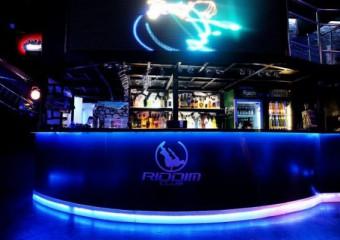 R�dd�m Club