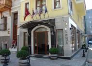 Hotel Nova Kad�k�y