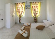 Bodrum Merih Butik Otel