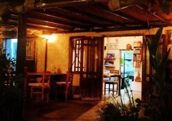 Ba�aras� Restaurant
