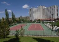 Dedeman Kapadokya Otel