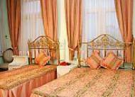 A�k�n Hotel