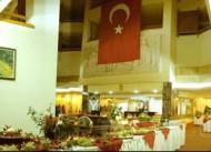 B�y�k Tokat Otel