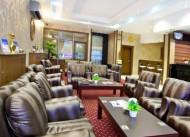 �nal Hotel Ad�yaman
