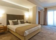 Kalinda �nn Hotel