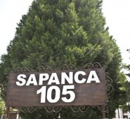 Sapanca 105-Adult Only