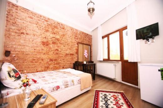 Balat Residence