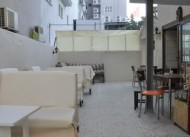 Çingu Cafe Oyun Salonu
