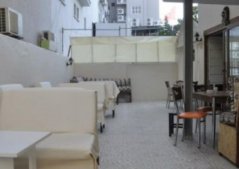 �ingu Cafe Oyun Salonu