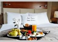 Bera Ankara Hotel