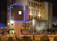 �bis Hotel Adana