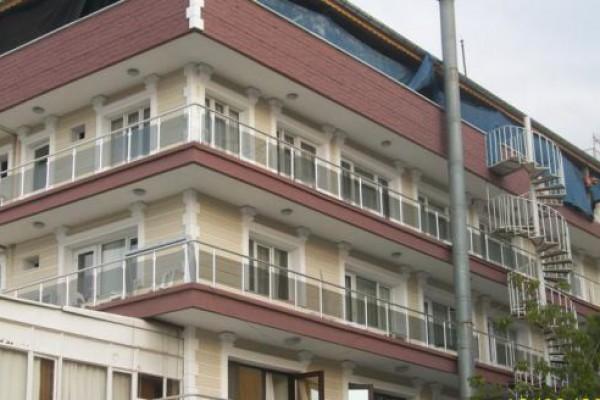 Otel Yener