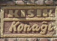 K�s�k Kona��