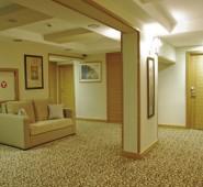 Emir Royal Otel