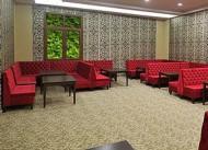 Demosan Spa & Otel