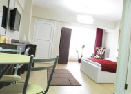 Rental House Bak�rk�y VIP