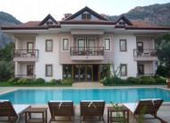 G�cek Arion Hotel