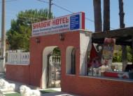 Shadow Hotel