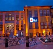 Hich Hotel