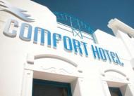 Comfort Hotel Bodrum