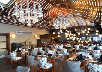 Sardunya F�nd�kl� Restaurant