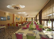 Ba�kent Demiralan Hotel
