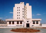 Büyük Mardin Otel
