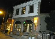 Mahzen Butik Otel