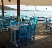 Koyunbaba Pansiyon ve Restaurant