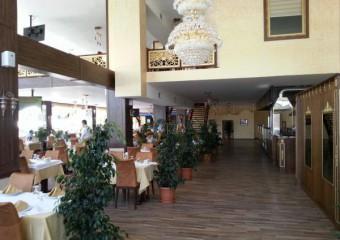 Alanazik Gaziantep Mutfağı