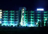 T�rkler Artemis Hotel
