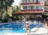 Happy Dreams Hotel