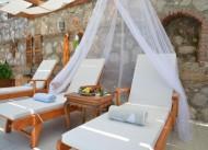 Zakros Butik Hotel