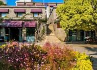 Costa Farilya Hotel
